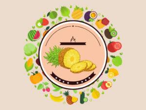 中秋節烤肉醬 4款DIY中秋節烤肉醬 - 2